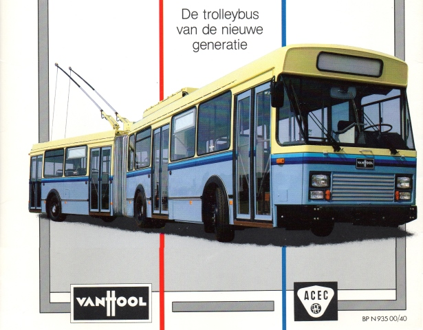 Vanhool_acec_intro